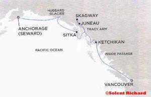 navigator-alaska-itinerary.jpg?w=300&h=1