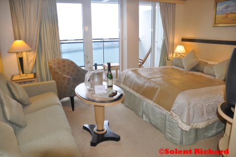 Princess Grill Stateroom 2_edited-1