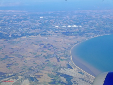 aerial-shot-of-whitstable