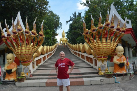 richard-at-budda-view-steps