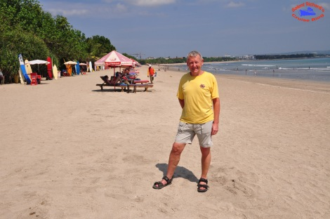 richard-on-kuta-beach