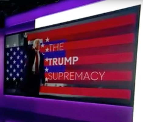 the-trump-supremacy
