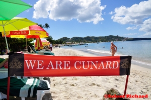 WAC on Grand Anse Grenada copy