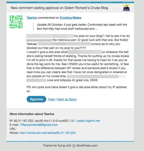 Wordpress attemt 29 Oct Redacted