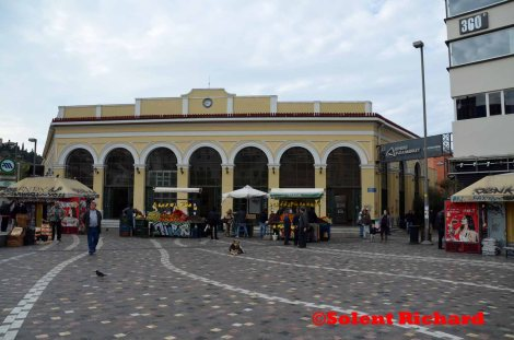monastiraki-rail-station.jpg?w=470&h=311