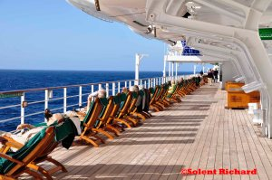 Promenade Deck 7