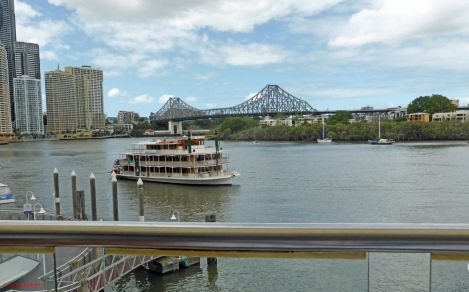 Featured Image Story Bridge
