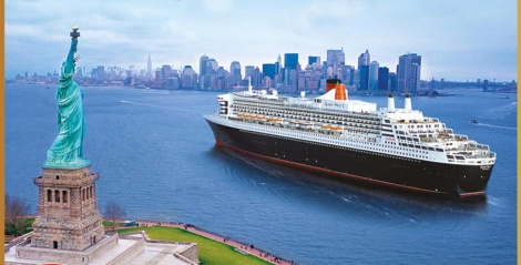 featured-imageqm2-new-york-arrival-blank